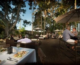Waterloo Bay Hotel - Tourism TAS