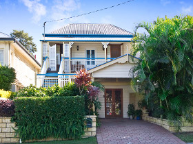 Swan Inn Bed and Breakfast - Tourism TAS