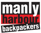 Manly Harbour Backpackers - Tourism TAS