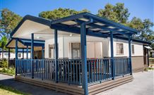 North Coast Holiday Parks North Haven - Tourism TAS