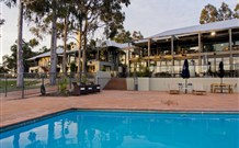 Cypress Lakes Resort by Oaks Hotels and Resorts - Tourism TAS