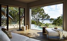 Pretty Beach House - Tourism TAS