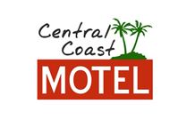 Central Coast Motel - Wyong - Tourism TAS