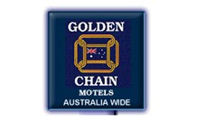 Cooma Motor Lodge - Cooma - Tourism TAS