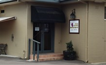 Country Motor Inn Singleton - Singleton - Tourism TAS