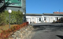 Greenleigh Cooma Motel - Tourism TAS
