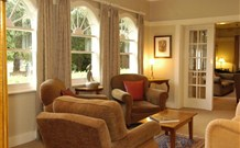 Links House - Bowral - Tourism TAS