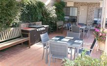 Marriott Park Motel - Nowra - Tourism TAS
