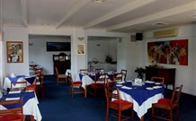 Normandie Motel and Function Centre - North Wollongong - Tourism TAS