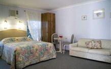 Pleasant Way Motel - Nowra - Tourism TAS