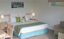Quality Suites Pioneer Sands - Wollongong - Tourism TAS