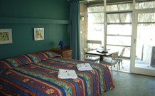 Riverview Motel - Deniliquin - Tourism TAS