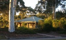 Banksia Park Cottages - Tourism TAS
