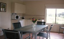 Caloola Bed and Breakfast - Tourism TAS
