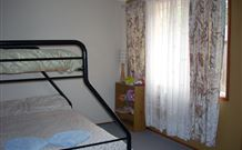 Blackbutt Bed and Breakfast - Tourism TAS