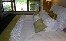 Bowral Road Bed and Breakfast - Tourism TAS