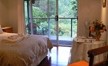Cougal Park Bed and Breakfast - Tourism TAS