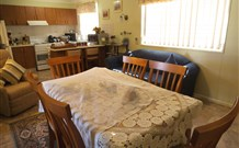 Hillview Bed and Breakfast - Tourism TAS