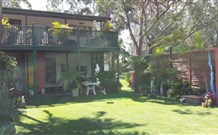 Riverside Retreat Bed And Breakfast - Tourism TAS