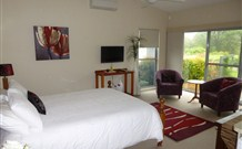 Sunrise Bed and Breakfast - Tourism TAS
