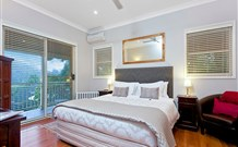 The Acreage Luxury BB and Guesthouse - - Tourism TAS