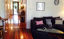 The Pines Bed and Breakfast - Tourism TAS