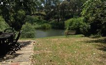 The River Bed and Breakfast - Tourism TAS