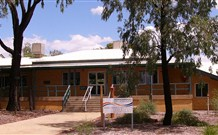 Murwillumbah  YHA Mount Warning - Tourism TAS