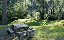 Coffs Coast Adventure Centre - Tourism TAS