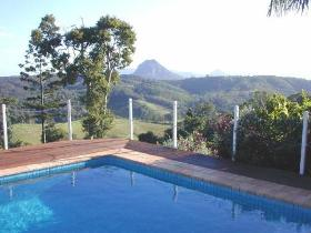Cooroy Country Cottages - Tourism TAS