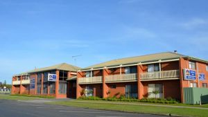 Best Western Apollo Bay Motel and Apartments - Tourism TAS