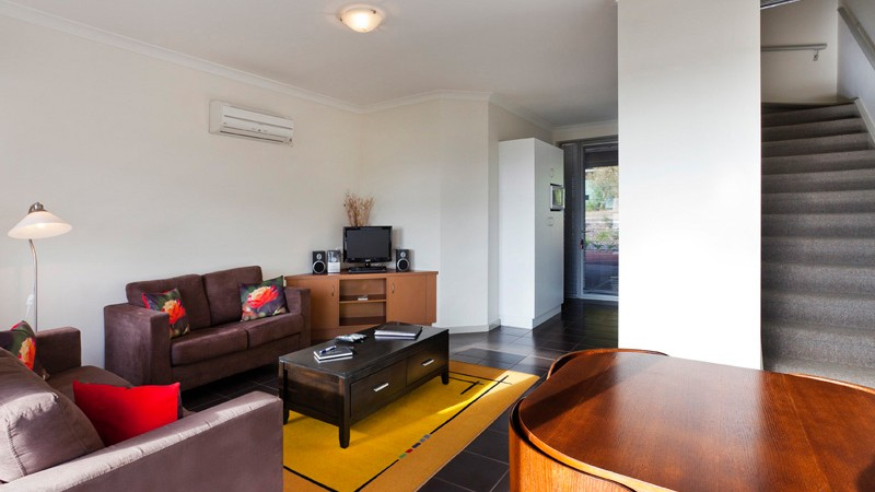 Best Western Torbay Sea View Holiday Apartments - Tourism TAS