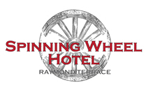 Spinning Wheel Hotel - Tourism TAS