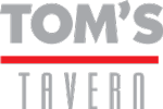 Tom's Tavern - Tourism TAS
