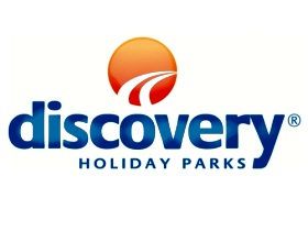 Discovery Parks - Mornington Hobart - Tourism TAS