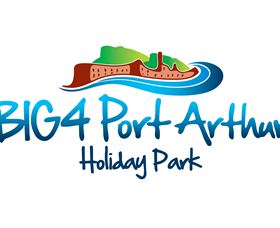 BIG4 Port Arthur Holiday Park - Tourism TAS