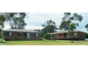 Yaringa Holiday Cottages - Tourism TAS