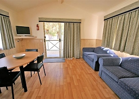 BIG4 Ulverstone Holiday Park - Tourism TAS