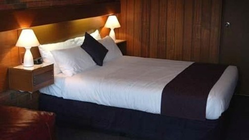 Comfort Inn Bay City Geelong - Tourism TAS