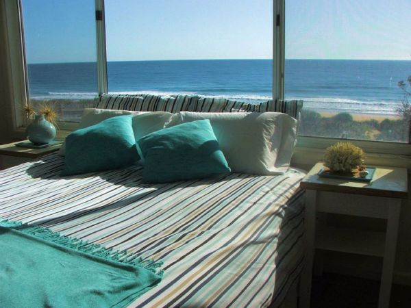 The Beach House Culburra - Tourism TAS
