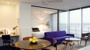 Design Icon Apartments managed by Hotel Hotel - Tourism TAS