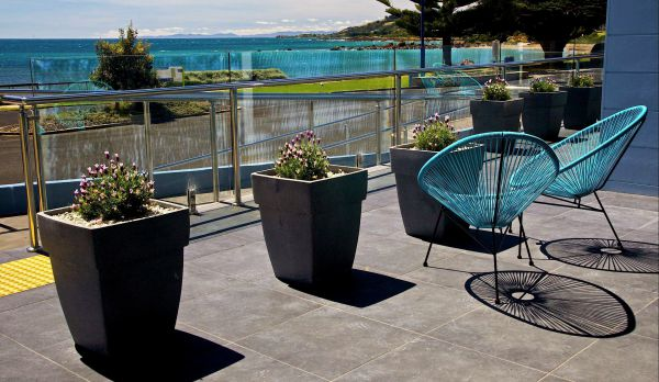 Penguin Beachfront Apartments - Tourism TAS