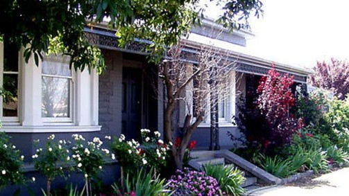 Williamstown Junction Guest House and Lodge - Tourism TAS