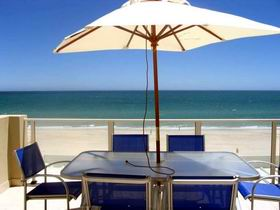 Adelaide Luxury Beach House - Tourism TAS