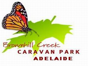Brownhill Creek Caravan Park - Tourism TAS