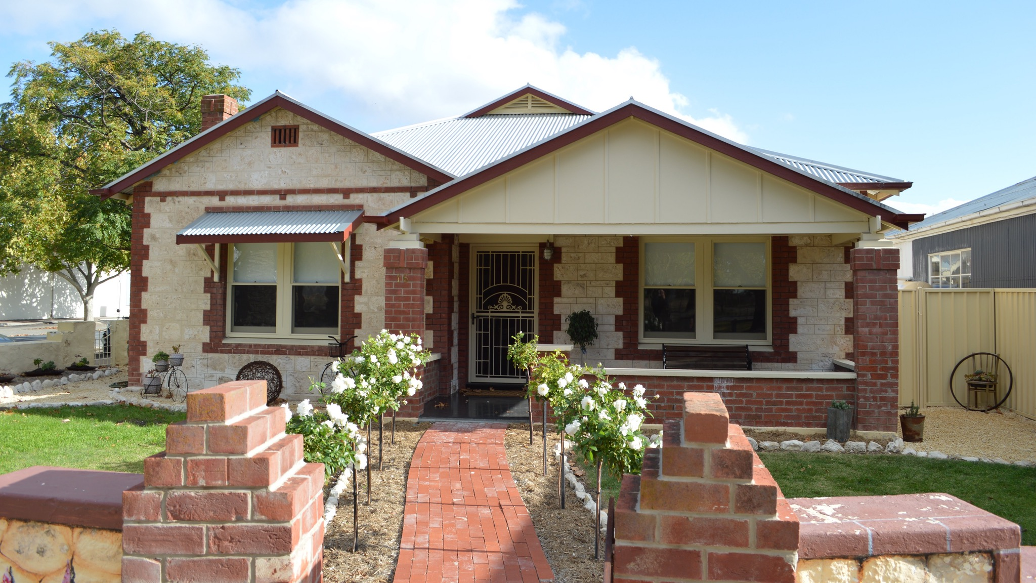 Two Cow Cottage Bed and Breakfast - Tourism TAS