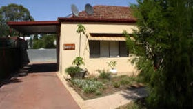 Loxton Smiffy's Bed And Breakfast Sadlier Street - Tourism TAS