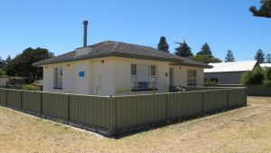 Walters Holiday Home - Tourism TAS