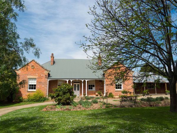 Tigerbay Retreat - Semaphore House - Tourism TAS
