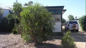 Loxton Smiffy's Bed And Breakfast Coral Street - Tourism TAS